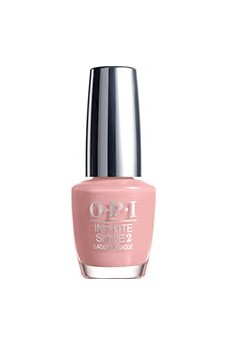 OPI - Infinite Shine - Half...