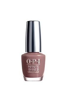 OPI - Infinite Shine - It...