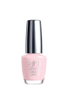 OPI - Infinite Shine - It's...