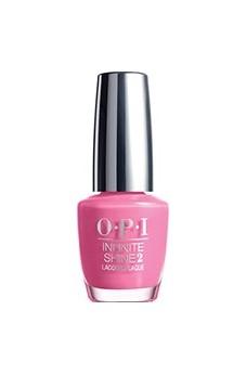OPI - Infinite Shine - Rose...