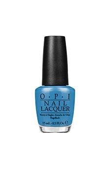 OPI - Nail Lacquer -...