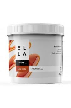 Ella - Classic Sugaring  375g