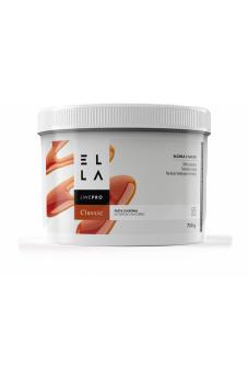 Ella - Classic Sugaring 750g