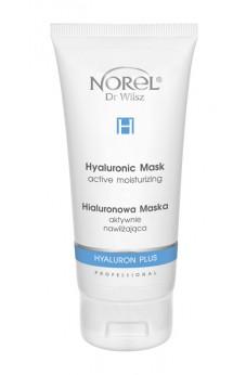 Norel - Hyaluron Plus -...
