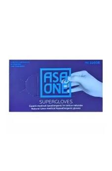 ASA One - rękawice...