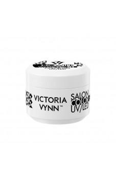 Victoria Vynn - COLOR GEL...