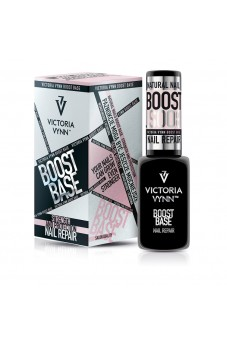 Victoria Vin - BOOST BASE...