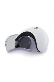 Lampa UV/UV LED model...
