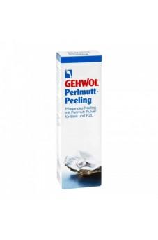 Gehwol - Perlmutt Peeling...