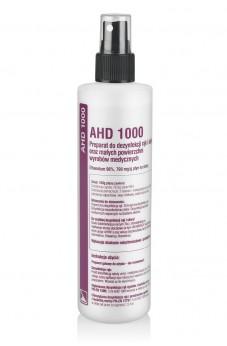 AHD 1000 alkoholowy płyn do...