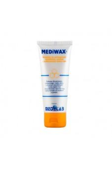 Medilab - Mediwax krem...