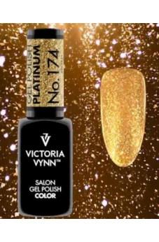 Victoria Vynn - PLATINUM...
