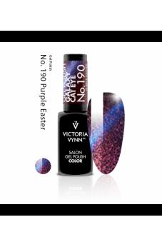 Victoria Vynn - GEL POLISH...