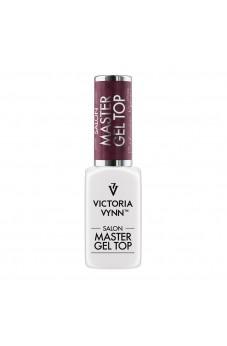 Victoria Vynn - MASTER GEL TOP