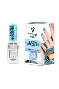 Victoria Vynn - X-TREME...