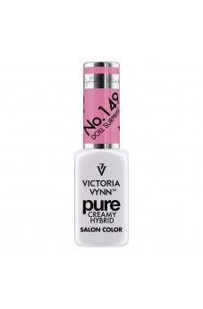 Victoria Vynn - Pure Creamy...