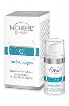 NOREL - ATELOCOLLAGEN SERUM...