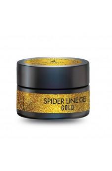 Victoria Vynn - SPIDER LINE...