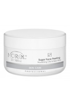 NOREL - SKIN CARE PEELING...