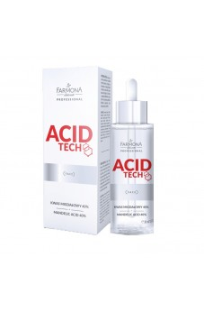 Farmona - ACID TECH - Kwas...