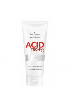 Farmona - ACID TECH - Maska...