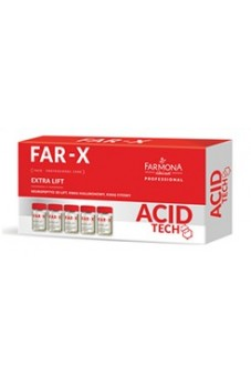 Farmona - ACID TECH - FAR-x...