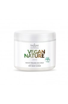 Farmona - VEGAN NATURE -...