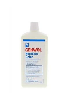 Gehwol - Żel do zmiękczania...