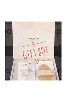 Arosha - Gift Box -...