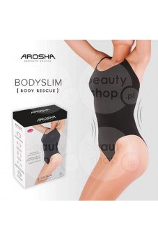 Arosha - Body Slim by...