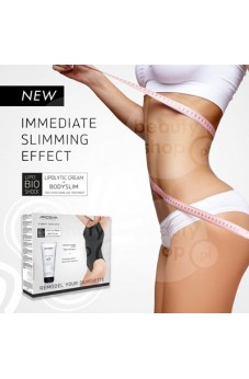 Arosha - Lipo Bio Shock Box...