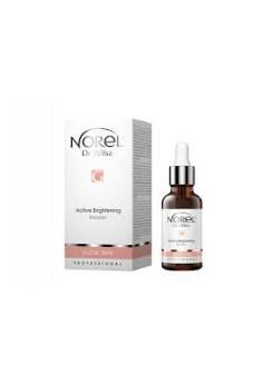 Norel - Glow Skin - Aktywny...