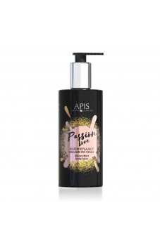 Apis - Passion Love...