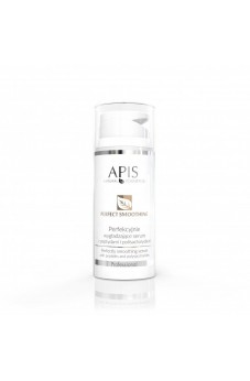 Apis - Perfect Smoothing -...