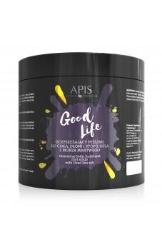 Apis - Good Life -...