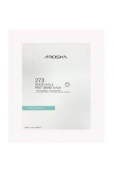 Arosha - Pro Barrier -...