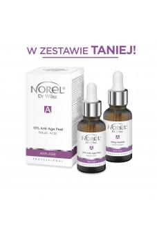 Norel - Zestaw Anti-Age