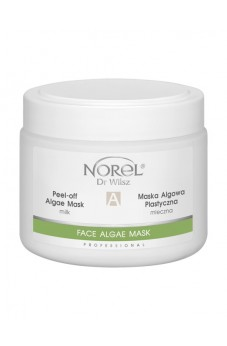 Norel - Skin Care - Maska...