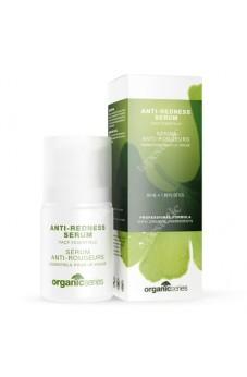 Organic Series - Anti...