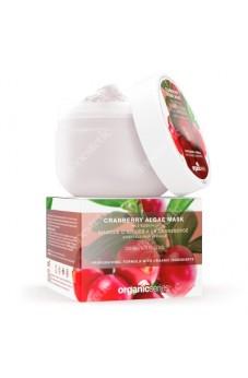 Organic Series - Cranberry...