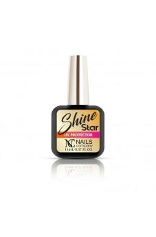 NC Nails Company - Shine...