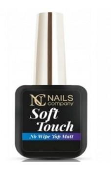 NC Nails Company - Soft...