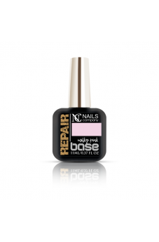 NC Nails Company - Repair...