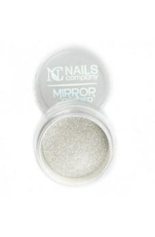 NC Nails Company - Pyłek...