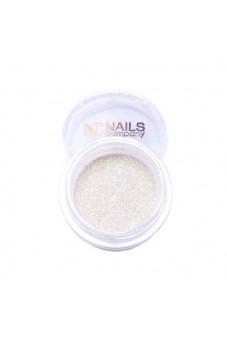 NC Nails Company - Crystal...