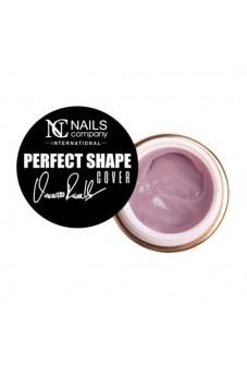 NC Nails Company - Gel...