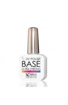 NC Nails Company - Vitamin...