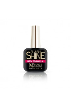 NC Nails Company - Flash...