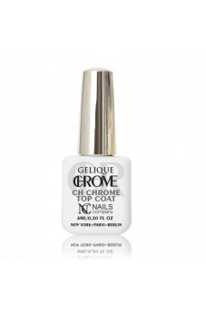 NC Nails Company - Gelique...