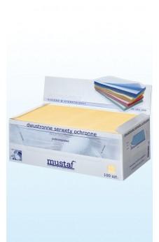 Mustaf - Serwety składane...